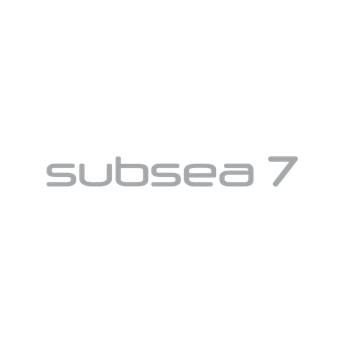 subsea7