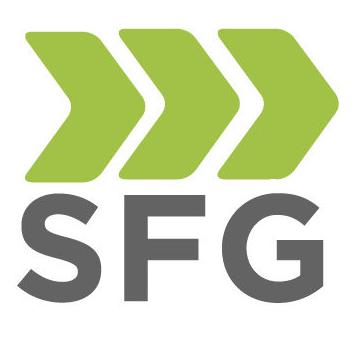 Logo_SFG_klein