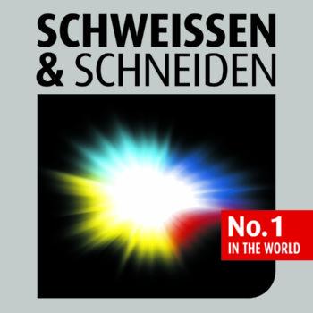 Schweißen und Schneiden 25.-29.09.2017