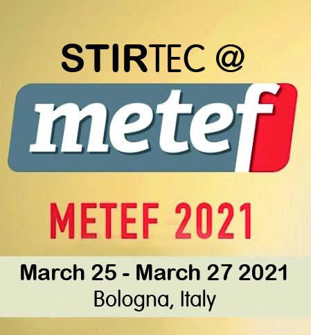 Metef-2021